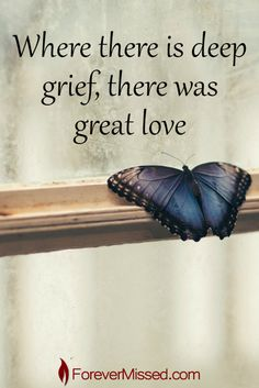 🕯 Create an Online Memorial The loss of a loved one is painful. Grief can be overwhelming, but preserving memories can help ease the pain [. Great Quotes, Inspirational Quotes, Motivational Quotes, Grief Poems, Sympathy Quotes, Grieving Quotes, Heaven Quotes, Miss You Mom, Memories Quotes