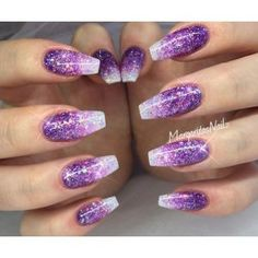 glitter-nail-arts-29