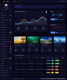 The pros and cons of Bitcoin - All About Bitcoin Dashboard Ui, Dashboard Design, Dashboard Template, Web Design, Modern Design, Water Bottle Design, Admin Panel, Ui Design Inspiration, Web Layout