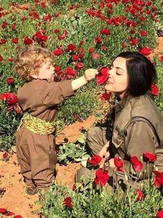 biauty picture kurdistan