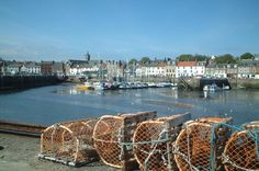 East Neuk Treasures Tour from Dundee Enjoy a privatetour from Dundee, approximately 4 hours in duration, suitable for 1-8 persons, most ages and abilities, families with children. Highlights include; St Andrews, the Fife fishing villages of Crail, Anstruther, Pittenweem and St Monans. Also, the charming and ancient village of Ceres and many other points of interest. No essential admission charges.A wonderful interactive tour around the beautiful East Neuk of Fife, an are...