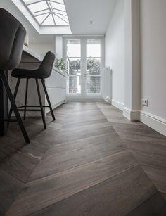 Tile Floor, Flooring, Living Room, House, Vintage, Tile Flooring, Wood Flooring, Living Rooms, Haus
