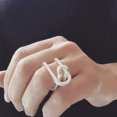 OLA Jewelry :: www.olajewelry.com