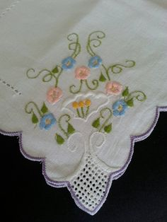 Check out this item in my Etsy shop https://www.etsy.com/listing/268657865/set-of-4-tea-placemats-pure-white-with