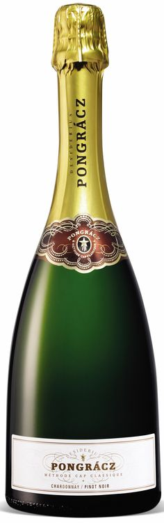 Most Expensive Wine Bottles Wine And Liquor, Liquor Store, Wine Drinks, Alcoholic Drinks, Beverages, Expensive Champagne, Champagne Brands, Expensive Wine, Wine Bottle Art