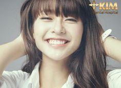 Tìm lại nụ cười xinh nhờ cách khắc phục răng hô vổ phù hợp