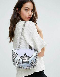 Aldo Fry Cross Body Bag Slushie Handbag Review Pinterest Bags And Bos