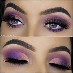 21 Pretty Makeup Ideas for Blue Eyes 21 Pretty Makeup Ideas for Blue Eyes,Make up. 21 Pretty Makeup Ideas for Blue Eyes – CherryCherryBeauty Related posts:Trendy Plus-Size Fall Outfits We Can't Get Enough of. Dramatic Eyes, Dramatic Eye Makeup, Natural Eye Makeup, Eyeshadow For Blue Eyes, Eyeshadow Tips, Eyeshadow Makeup, Eyeliner, Eyeshadow Techniques, Colourpop Eyeshadow