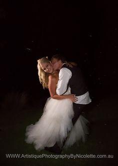 https://flic.kr/p/EonyAs | Wedding at Kooindah Waters, Wyong, NSW