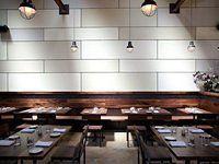 38 essential SF restaurants