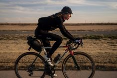 Randonneur e dintorni Route 66, Road Bike, Fitness Models, Bicycle, Motorcycle, Pure Products, Sport, Lifestyle, Fashion