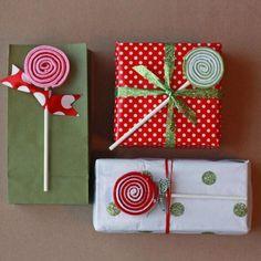 regalos de navidad originales envolver regalos originales adornos navidad envoltura de regalos navidad envoltura regalos envolturas de regalos