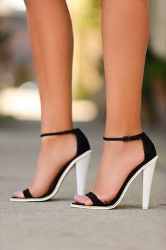 My Best Favorite High Heel Shoes   PIN Blogger