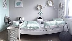 Let's call today and tomorrow KIDSROOM INSPO DAYS add the pic of your kidsroom…