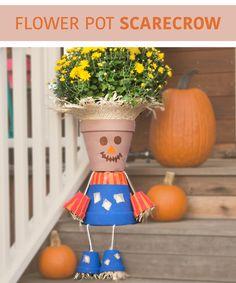 Celebrate fall in style!