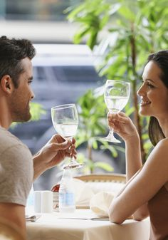 Paid Dating Websites Ireland