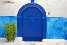 Tangeri /  Paul Kelly / Shutterstock.com Tutte le foto: http://www.ilturista.info/ugc/foto_viaggi_vacanze/tangeri/marocco/