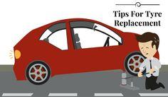 #blog #TyreDealers #TyreSalesSydney #tyreservice #TyresSydney #tyrereplacement #flattyre