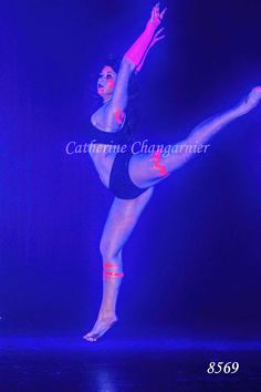 Crédit photo : Catherine Changarnier  #danse #spectacle danse #ballet#psico #jazz #danse classique
