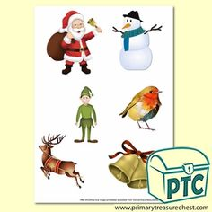 FREE Christmas Eve Jingle Printables - Worldwide Christmas Eve Jingle - Primary Treasure Chest Ourselves Topic, Treasure Chest, Christmas Eve, Printables, Activities, Free, Ideas, Print Templates, Thoughts