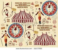 circus - Pesquisa Google