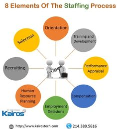 8 Elements Of The It Staffing Process. http://kairostech.com