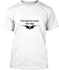 #shirt #savetheday #theday #save #amazing #personal #teespringstore #funny #humorfashion #shirtdesign #teedesign #ladiestee #humordesign #otherpeopledontundertsand #pinfashion #instashirt #awesometee #amazingtee #teespring #selfi #showrespect #respect #loverespect #imfunny #batman #batmanmovies #batcave
