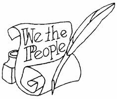 independence day coloring pages google search