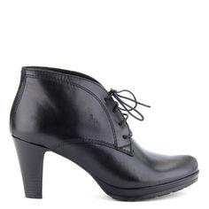 135a24403e Fűzős Tamaris bokacsizma #tamaris #boots #fashion #divat #bokacsizma