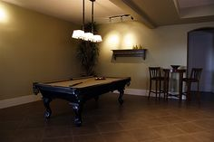 1000 images about pool tables billiards on pinterest pool tables