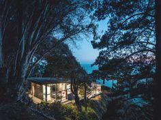 Casa do Dia: Fougeron Architecture - Arcoweb