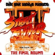 Free Mixtape: Grand Architect Special Guests - Street Cypher II International Mix Tape Hosted by Cook Book Recor - Street Cypher III Hip Hop Music Videos, New Press, Music Charts, World Music, Special Guest, Mixtape, New Music, Street, Cook