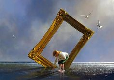 Jimmy Lawlor: ALL THAT GLITTERS
