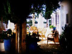 To your breakfasts... a place with magic in San Benito. @deSanBenito. #desayunosdecine