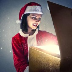 Virtual Assistance During The Holidays - http://www.virtualmissfriday.com/plr/virtual-assistance-during-the-holidays