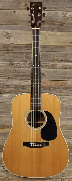 MARTIN HD-28P 1990 (s971) Chicago Music Exchange