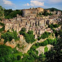 Stunning Photography, Travel Photography, Reisen In Europa, The Province, Toscana, Places To See, Paris Skyline, Scenery, Outdoor