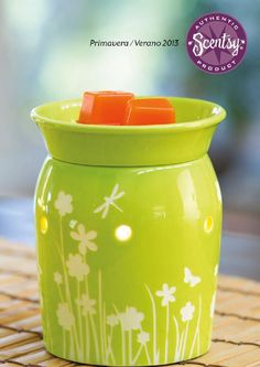 Scentsy SPANISH Catalog https://imagelive.scentsy.com/CMSImages/files/US-ES%20Resource%20Library/Catalog/R1_SS13Catalog_ES.pdf