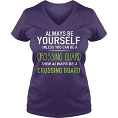 CROSSING GUARD #gift #ideas #Popular #Everything #Videos #Shop #Animals #pets #Architecture #Art #Cars #motorcycles #Celebrities #DIY #crafts #Design #Education #Entertainment #Food #drink #Gardening #Geek #Hair #beauty #Health #fitness #History #Holidays #events #Home decor #Humor #Illustrations #posters #Kids #parenting #Men #Outdoors #Photography #Products #Quotes #Science #nature #Sports #Tattoos #Technology #Travel #Weddings #Women