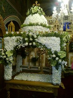 great friday russian orthodox - Google Search