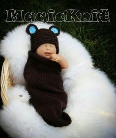 Audacious 0-6m Infant Cute Hooded Jumpsuit Newborn Baby Cute Crochet Romper Knit Costume Prop Photo Photography Baby Photo Props Clothes Reputation First Accessories Boys' Baby Clothing