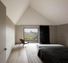 B-S Residence - Vincent Van Duysen