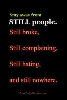 Still clueless Still lack spiritual maturity Still using physical wisdom in a spiritual war fare Still believing their own lies and lying friends Still thinking their cloak of deception hasn't been found out Advice Quotes, Money Quotes, Words Quotes, Best Quotes, Life Quotes, Positive People, Positive Words, Positive Quotes, Motivational Quotes