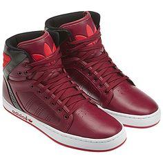 Teyana Taylor X Adidas Originali Harlem Glc Cavaliere Oscuro (3) Le Scarpe
