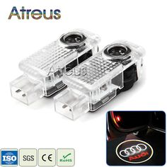 >>>This Deals2X LED Car Door Welcome Light 12V Car door Projector For Audi A3 A4 B6 B8 B7 A6 C5 C6 Q5 A5 Q7 Q3 TT R8 A8 A7 S Line Accessories2X LED Car Door Welcome Light 12V Car door Projector For Audi A3 A4 B6 B8 B7 A6 C5 C6 Q5 A5 Q7 Q3 TT R8 A8 A7 S Line AccessoriesDear friend this is recommended...Cleck Hot Deals >>> http://id459620137.cloudns.hopto.me/32688907451.html.html images