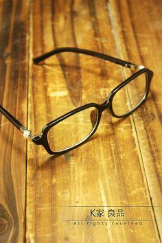 Women's small pearl plain mirror eyeglasses frame glasses frame myopia k8 on AliExpress.com. $26.43