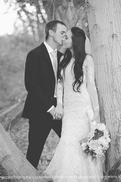 Bride + Groom Formals | Bridals | AZ wedding photographer | black and white