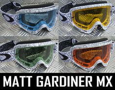 Tinted screen replacement motocross for oakley o frame mx goggle Motocross Goggles, Atv Parts, Oakley, Helmet, Frame, Bike, Motorcycle, Shopping, Hue