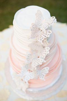 209 best Butterfly Wedding Ideas images on Pinterest in 2018 ...