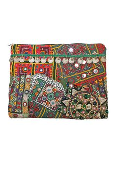 Ica| Shop Simone Camille Vintage Clutch, Closet Space, Clutch Bag, Shops, Handbags, Shopping, Collection, Ideas, Tents